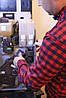 Суперавтомат Bianchi Gaia в аренду - Бесплатно!, фото 3