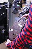 Суперавтомат Bianchi Gaia в аренду, фото 4