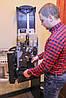 Суперавтомат Bianchi Gaia в аренду - Бесплатно!, фото 5