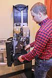 Суперавтомат Bianchi Gaia в аренду, фото 5