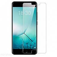 Защитное стекло для Meizu PRO7 Plus (0.3 мм, 2.5D)