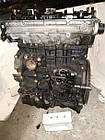 №22 Б/у двигатель 1.9 TDI AUY для Volkswagen Sharan 00-10, фото 3