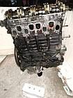 №22 Б/у двигатель 1.9 TDI AUY для Volkswagen Sharan 00-10, фото 4