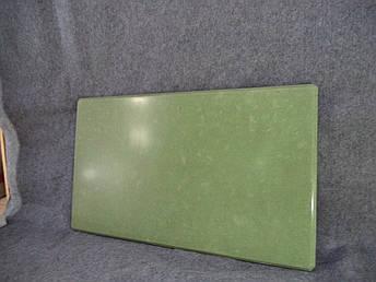 Глянець смарагдовий 1442GK5GL523, фото 2