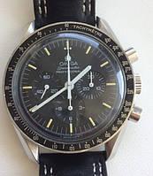 Оригинал, механика, Швейцарские (Swiss Made) мужские часы Omega Speedmaster Professional