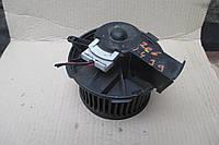 Вентилятор моторчик печки для Peugeot 206, 2408101, фото 1