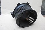 Вентилятор моторчик печки для Peugeot 206, 2408101, фото 3
