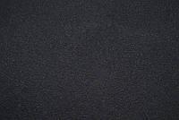 Фильтр для вытяжек (чёрный) 60х40см, Украина 1 шт/уп.