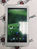 Планшет Nomi C07009 Alma 7 3G White, фото 1