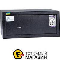 Сейф Ferocon БС-23К.9005