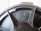 Вентилятор моторчик печки для Peugeot 206, 6424501, фото 4