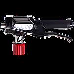 Электросамокат SNS T9 - 8 дюймов Red, фото 6