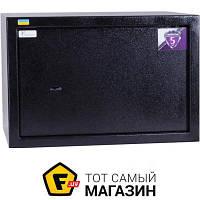 Сейф Ferocon ЕС-30К.9005