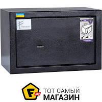 Сейф Ferocon БС-20К.9005