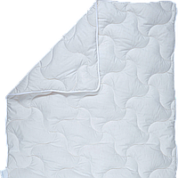 Одеяло антиаллергенное Billerbeck Нина + облегченное