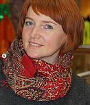 Медея 1473-55, павлопосадский шарф шерстяной  с шелковой бахромой, фото 3