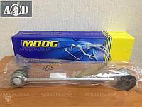 Стойка стабилизатора Volkswagen Caddy III 2004-->2010 задняя Moog (США) VO-LS-3980