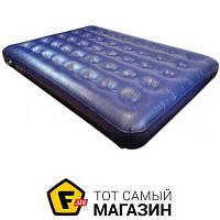 Матрас Highlander Double Blue (925460)