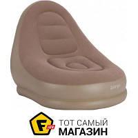Кресло Vango Lounger Nutmeg (924031)