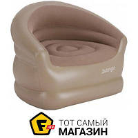 Кресло Vango Inflatable Chair Nutmeg (925232)