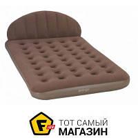 Матрас Vango Airhead Double 212x137см, Nutmeg (924040)