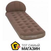 Матрас Vango Airhead Single 212x73см, Nutmeg (924039)