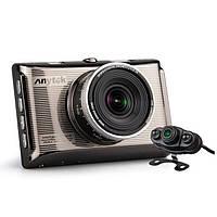 Anytek X6 видеорегистратор автомобильный