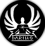 Darius Shop