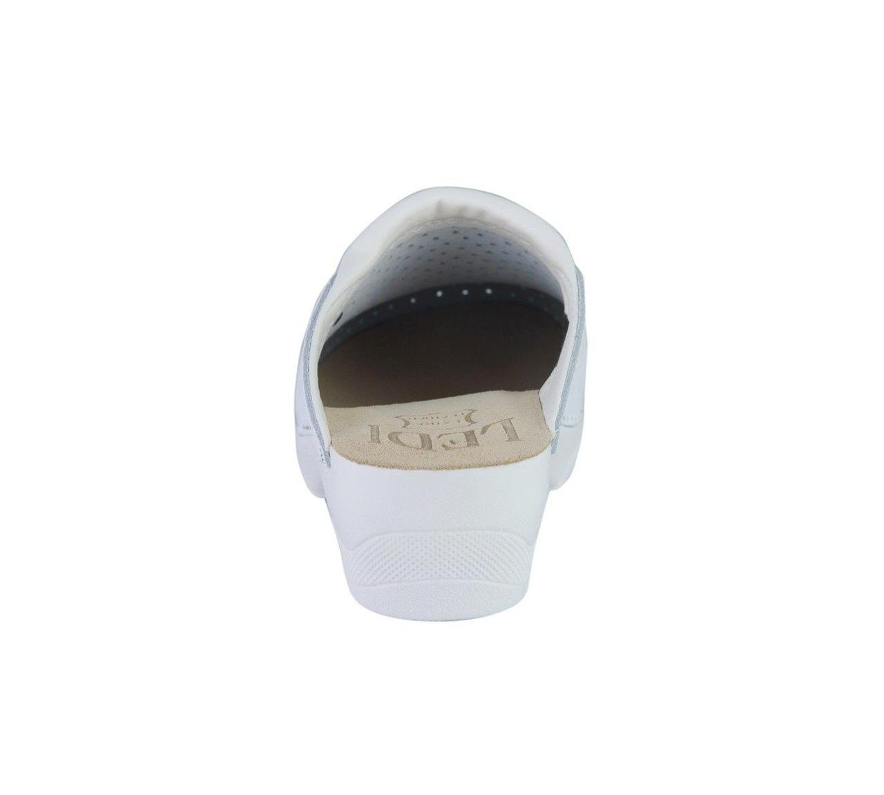 LEDI Аnatomic Сабо женские ортопедические LED-511