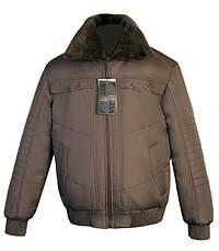 Куртка зимняя мужская, фото 3