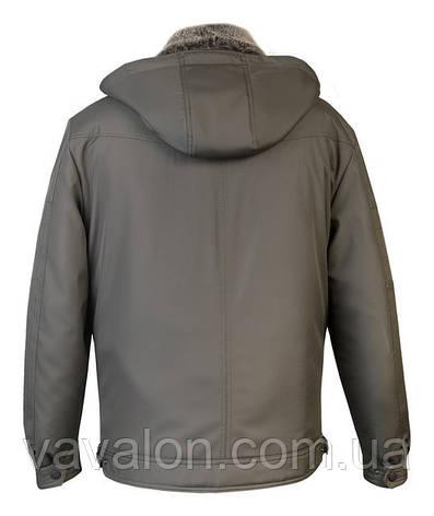 Мужская зимняя куртка., фото 2