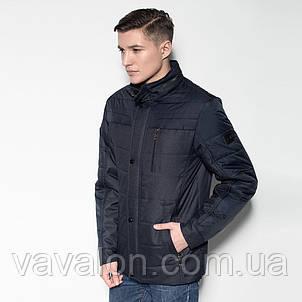 Мужская демисезонная куртка.Супер модель 142!, фото 2