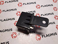 Реле включения звукового сигнала РС-528 (клаксона) Калуга