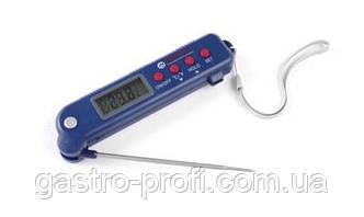 Термометр цифровой с зондом Hendi 271308, фото 2
