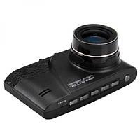 Anytek F10 видеорегистратор автомобильный