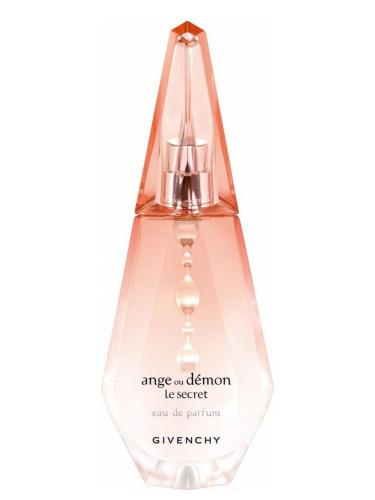 Ange Ou Demon Le Secret Givenchy, Original size женская туалетная парфюмированная вода тестер духи аромат