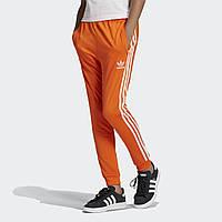 Детские брюки Adidas Originals SST EJ9379, фото 1