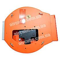 Кормоизмельчитель Енергомаш КР-2503 2500 Вт, 2850 об/мин, нож + терка,19,5 кг, фото 2