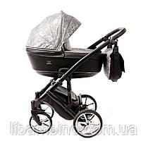Дитяча універсальна коляска 2 в 1 Tako Corona  Angabowana 03