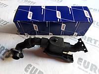 Кран радиатора печки DAF 95XF,XF105, 1331275, фото 1