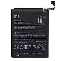 Аккумулятор (батарея) Xiaomi Redmi 5 Plus / BN44 (4000 mAh)
