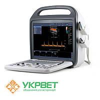 Ветеринарный ультразвуковой аппарат DCU-10, фото 1