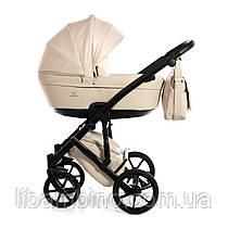 Дитяча універсальна коляска 2 в 1 Tako Corona Light 02