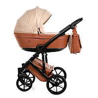 Дитяча універсальна коляска 2 в 1 Tako Corona Light 03