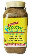 Сукхдата чурна, Хималая (Sukhdata churna, Himalaya) 240 гр