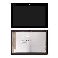 Дисплей ASUS Z300M ZENPAD 10 (VER1) с тачскрином AND FRAME BLACK