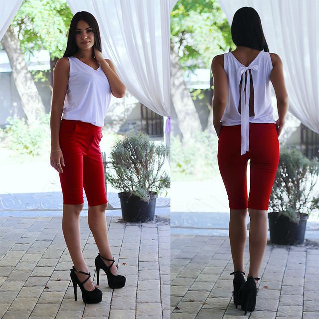 женский комбинезон с открытой спиной оптом Arut оптовый интернет магазин женской одежды арут