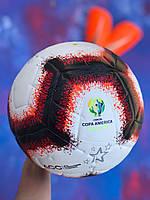 Футбольный мяч Nike Strike Rabisco Copa America 2019 /копа америка
