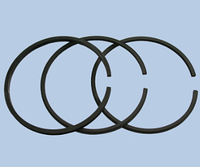 Поршневые кольца компрессораØ 90