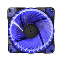 Cooling Baby 12025HBBL-33 Blue